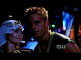 James Carrington - Ache (Smallville)