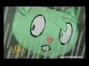 Happy Tree Friends Flippy Past HD) [50% Complete] Preview