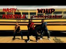 @KingImprint 20 20 Choreography Twayne Nasty Freestyle Whip