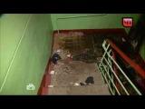 ВМоскве подростки облили бомжа бензином иподожгли