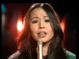 YVONNE ELLIMAN (США) «Love Me» (1977)