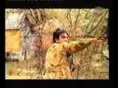 Репортаж из передачи «Военная тайна»  об участии армянского батальона имени имени Баграмяна в штурме Сухума в 1993 году