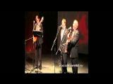 Концерт Трио Реликт Дом Музыки
