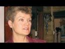 Jenny Cockell: Weshalb wir nicht nur einmal leben