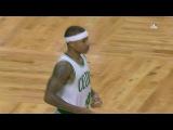 Indina Pacers vs Boston Celtics | FULL Highlights  | 11.11.2015