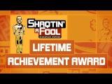 2016 Shaqtin A Fool - Midseason Awards: Lifetime Achievement