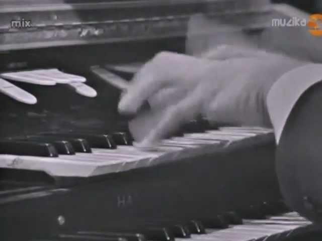 Collegium Musicum - Concerto In D