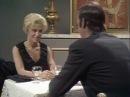 Monty Python, Как раздражать людей