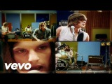 Kings Of Leon - The Bucket (VIDEO)