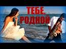 1 30 Часа Золотой Саксофон Лучшее Gold Saxophone The Best