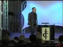 Пастор Андрей Шаповалов Что в тебе скрыто?