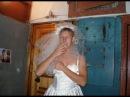 18 Украинская свадьба , такого еще не видели 18 Ukrainian wedding, this has nebachyly