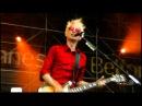 Muse - Live Presqu'île de Malsaucy 2000 [FULL REBROADCAST Eurockéennes] (Belfort, France HQ)