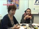 Горячая линия на тему «Как инвалидам живется в Новочебоксарске» прошла 18 ноября