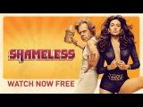 Бесстыдники Сезон 6 Серия 1 / Shameless | Season 6 Premiere | 0 2 3 4 5 7 8 9 10 11