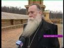 Трифонов Печенгский монастырь обещает стать одним из самых северных мест для паломничества в мире