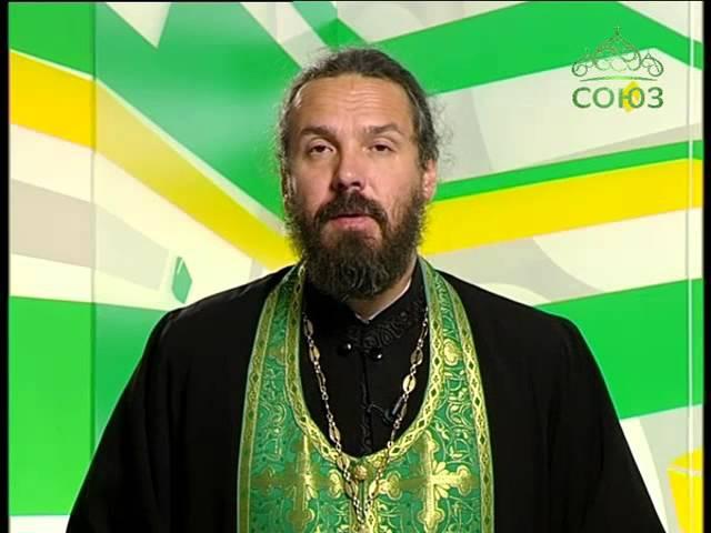 14 августа. Священномученик Димитрий Павский