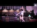 Hampenberg Alexander Brown Feat Pitbull, Fatman Scoop Nabiha Raise The Roof (Official Video)