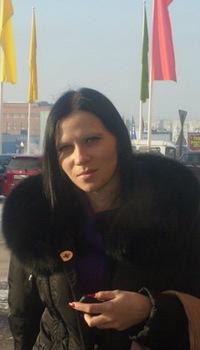 Дашенька Громова