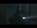 (Відео) - Мисливці За Старовиною 1 сезон 15 серія