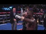 Crawford vs. Beltran_ HBO Boxing After Dark Highlights