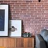 Дизайн интерьера в Москве | Hot Walls