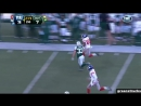 Victor Cruz _ THE RETURN 2015 _ NY Giants Highlights HD