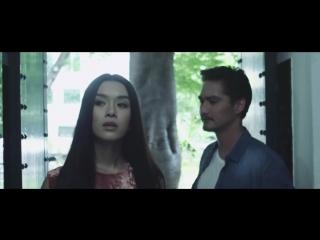 [HD] Библиотека (Таиланд, 2012 год, фильм)