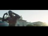 Freddie Gibbs - Fuckin Up The Count [#BLACKMUZIK]