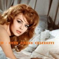 Только голые знаменитости / Only naked celebriti