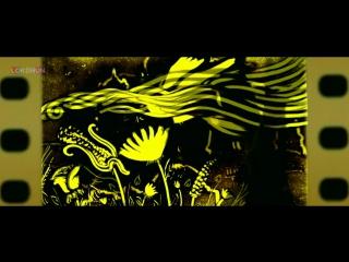 HEER - - Mitti Na Pharol Jogiya -- хорошие индийский клип и песня