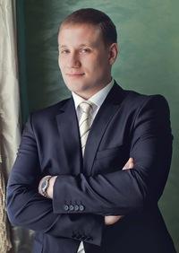 Пётр Капишев