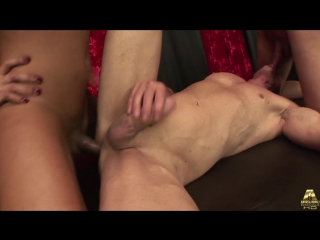 Natalia and erika / hot tranny threesome fucking 2015 (transsexual, shemale dominate, anal, oral facial hardcore all sex, порно)