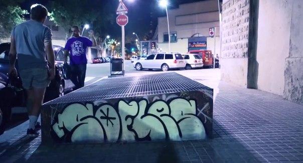 sofles street art