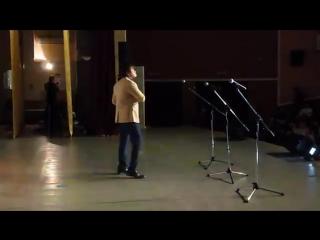 Ержан Кенесов-Жалған махаббат (Remix)