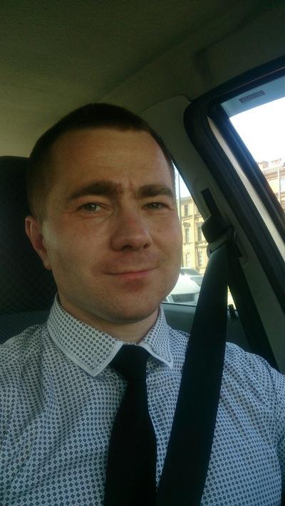 Юрик Марченко