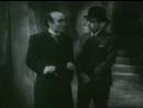 La torre de los siete jorobados (edgar neville, e, 1944) antonio casal, isabel de pomés, manolita morán