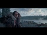 Выживший (The Revenant) 2015. Трейлер русский дублированный [1080p]
