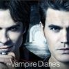 •Дневники Вампира 8 сезон здесь•Древние•