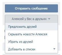 oR7BTaCnAYM.jpg