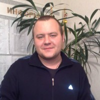 Алексей Ануфриев  LEXX