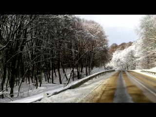Сказка Кавказ