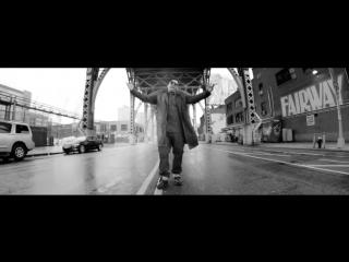 U-God - Heads Up (feat. GZA & Jackpot Scotty Wotty)