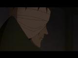 Наруто / Naruto Shippuuden - 2 сезон 443 серия. [OVERLORDS]