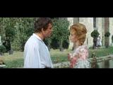 Фильм 1. Анжелика, маркиза ангелов / Angеlique - marquise des anges