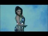"Haifa Wehbe - MJK (Heartbeats Remix) By Lenz Garcia & Noor Q Щ‡ЩЉЩЃШ§ШЎ Щ€Щ‡ШЁЩЉ - Щ…Щ""ЩѓШ© Ш¬Щ…Ш§Щ"" Ш§Щ""ЩѓЩ€Щ† (1)"