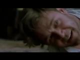 Игры разума [2001] - полная версия фильма.