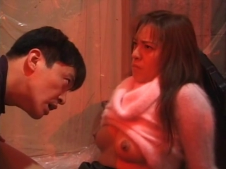 Красная Комната: Запрещенная Королевская Игра / Red Room: The Forbidden King Game / Akai Misshitsu (Heya): Kindan No Osama Geemu