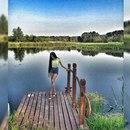 Анжела Петровна фото #38