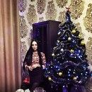 Анжела Петровна фото #31